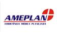 Ameplan-112x70