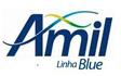 Amil_Blue-112x70