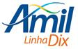 Amil_Dix-112x70