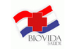 Biovida-112x70