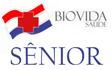 Biovida_Senior-112x70