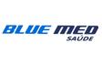 BlueMed-112x70