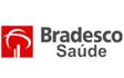 Bradesco_Saude-112x70