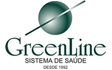Greenline-112x70