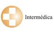 Intermedica-112x70