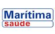 Maritima-112x70