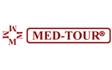 Med_Tour-112x70