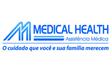 MedialHealth-112x70
