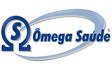 Omega_Saude-112x70