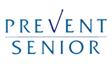 Prevent_Senior-112x70