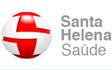 Santa_Helena-112x70