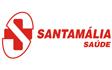 Santamalia-112x70