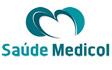 Saude_Medicol-112x70