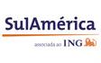 SulAmericasa-112x70