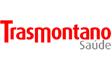 Trasmontano-112x70