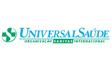 Universal_Saudel-112x70