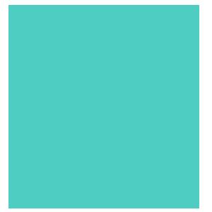 whatsapp-logo-5
